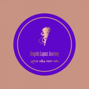 Angel's Lupus Journey